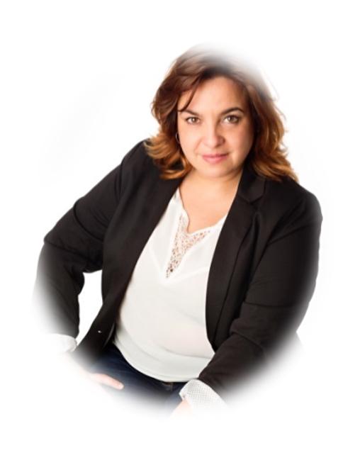 María Reguero